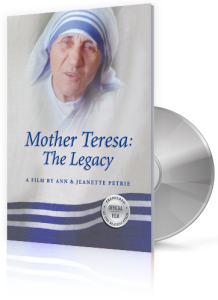 Order Mother Teresa: The Legacy